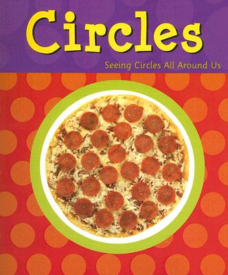 Circles By Schuette, Sarah L./ Bodrova, Elena (CON)