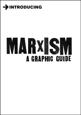 Introducing Marxism By Woodfin, Rupert/ Zarate, Oscar